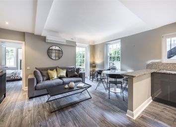 Thumbnail 1 bed flat for sale in Easton Court, 17-18 Smith Street, London
