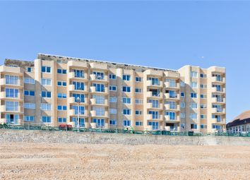 Thumbnail 3 bed flat for sale in Bath Court, Kings Esplanade, Hove, East Sussex