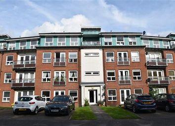 2 bed flat for sale in Strathblane Gardens, Anniesland, Glasgow G13