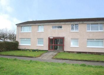 Thumbnail 1 bedroom flat for sale in Stratford, Calderwood, East Kilbride, South Lanarkshire