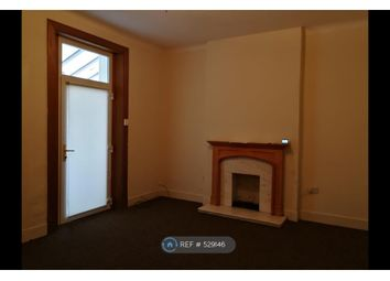 Thumbnail 1 bed flat to rent in East Main Street, Darvel