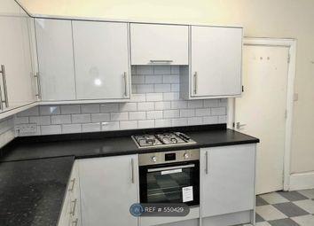 Thumbnail 3 bedroom flat to rent in Manor Road, Wallington