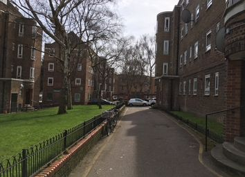 Thumbnail 2 bed duplex to rent in Maitland Park Villas, Belsize Park, London