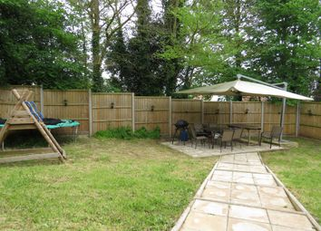 Thumbnail 2 bed flat for sale in Hill Barton Lane, Pinhoe, Exeter