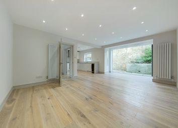 Thumbnail 4 bedroom mews house for sale in Abberley Mews, London, London