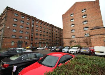 Thumbnail 2 bed flat to rent in East Float Quay, Dock Road, Birkenhead, Merseyside