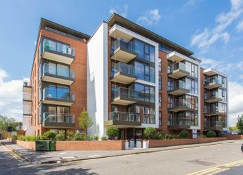 Thumbnail Property to rent in Marsham House, Station Road, Gerrards Cross, Buckinghamshire