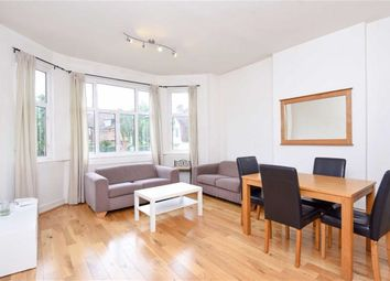 Thumbnail 2 bedroom flat to rent in St. Cuthberts Road, Kilburn, London