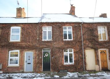 Thumbnail 4 bed property for sale in Park Terrace, Thame