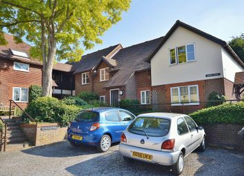 Thumbnail 2 bed property for sale in Rooks Lane, Thame
