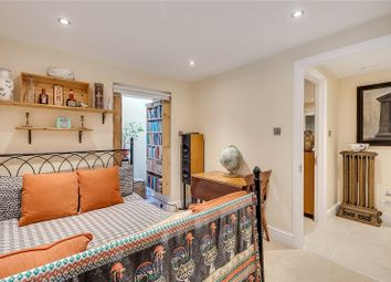 2 bed maisonette for sale in St Olafs Road, Munster Village, Fulham SW6