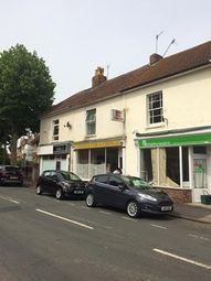 Retail premises for sale in Station Road, Bristol, City Of Bristol BS11