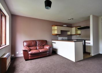 Thumbnail 1 bed maisonette to rent in Peerless Drive, Harefield