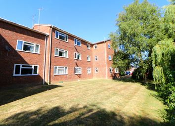 Thumbnail 3 bed flat for sale in Burnside Court, Black Path, Polegate, East Sussex