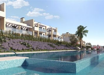 Thumbnail 2 bed apartment for sale in Spain, Málaga, Casares