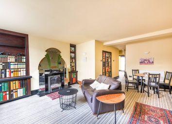 3 bed maisonette to rent in Cambridge Street, Pimlico, London SW1V
