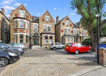 Thumbnail 2 bed flat for sale in Park Court, Lawrie Park Road, London