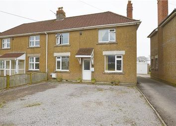 Thumbnail 3 bed terraced house for sale in Upper Merryfield, Lipyeate, Coleford