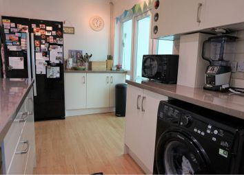 Thumbnail 3 bed semi-detached house for sale in Pusey Way, Lane End