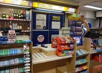 Thumbnail Retail premises for sale in Convenience Store HP10, Penn, Buckinghamshire