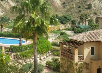 Thumbnail 2 bed apartment for sale in Valle Del Este, Vera, Spain
