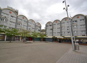Thumbnail 2 bed flat for sale in Woodman Parade, Woodman Street, London