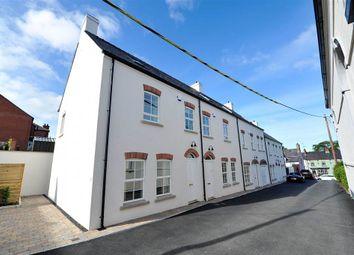 Photo of 2, Meeting Street, Hillsborough BT26