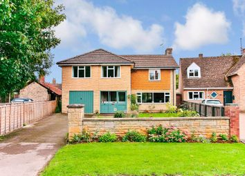 Kidlington Centre, High Street, Kidlington OX5. 5 bed detached house