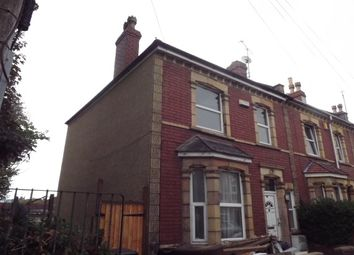 Thumbnail 2 bed property to rent in Downend Park, Horfield, Bristol