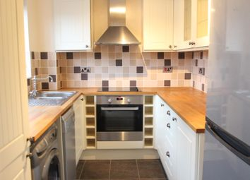 Thumbnail 3 bed semi-detached house to rent in Flood Hatch, Maidstone