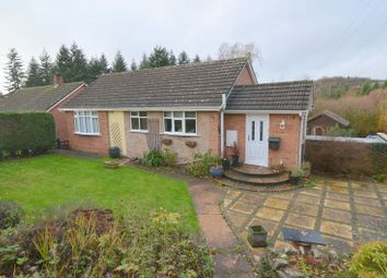 Thumbnail 3 bed detached house for sale in Allaston Road, Lydney