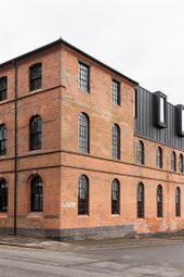 2 bed flat for sale in Iron Works, Alcester Street, Birmingham B12
