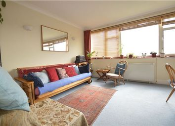 Thumbnail 1 bedroom flat for sale in Quarry House, Quarry Hill, St Leonards-On-Sea, East Sussex
