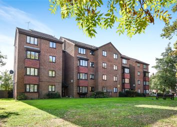 Thumbnail 1 bed property for sale in Macmillan Court, Rayners Lane, Harrow, Middlesex