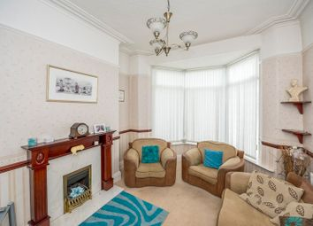 Thumbnail 6 bed semi-detached house for sale in Highfield Road, Liverpool, Merseyside