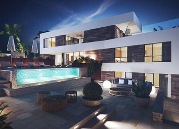 Thumbnail 5 bed villa for sale in Spain, Murcia, Cartagena