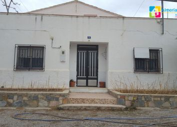 Thumbnail 3 bed country house for sale in 04692 Taberno, Almería, Spain