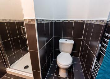 Thumbnail Room to rent in Albert Edward Road, Kensington, Liverpool