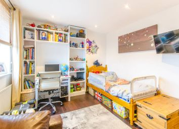Thumbnail 1 bed flat for sale in The Roundway, Tottenham, London