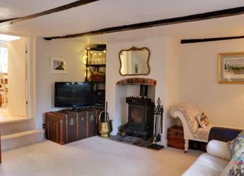 Thumbnail 3 bed cottage for sale in Bisham Village, Bisham, Marlow