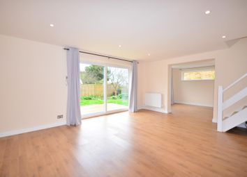 Thumbnail 4 bed property to rent in Great Hivings, Chesham