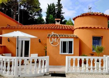 Thumbnail 3 bed villa for sale in Near Town, Ontinyent, Valencia (Province), Valencia, Spain