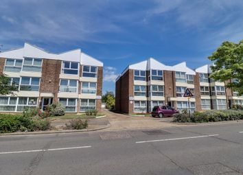 2 bed flat for sale in Malby Lodge First Avenue, Westcliff-On-Sea SS0