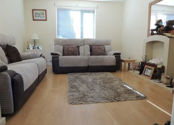 Thumbnail 3 bed mews house for sale in Tiree Close, Hazel Grove, Stockport