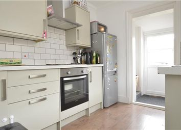 Thumbnail 2 bed property to rent in Sussex Road, South Croydon, Surrey