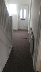Thumbnail 4 bed semi-detached house to rent in Stanwell New Road, Staines.
