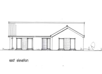 Thumbnail Land for sale in Mill Street, Necton, Swaffham