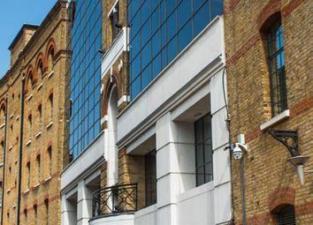 Thumbnail Retail premises to let in Avon House, Kensington