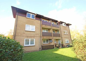Thumbnail 1 bed property to rent in Oldfield Road, Hampton