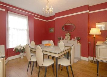 Thumbnail 7 bed terraced house for sale in Irfon Terrace, Llanwrtyd Wells